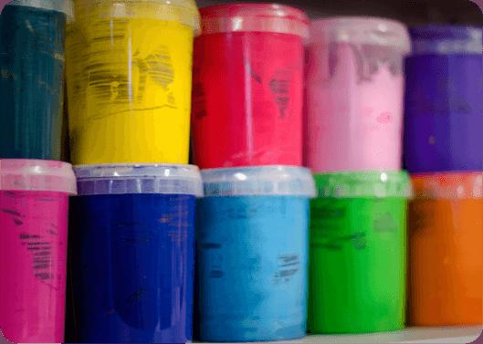 farvetryk-ægte-maling-textil